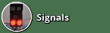 Aldridge Rail Signals